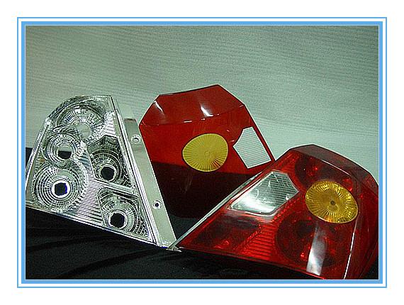 1. 汽车配件、模拟小车、机器模型、医疗器械、仪器仪表、工业机械等手板。。 2. 通讯设备手板模型(如:手机、电话传真机、可视门铃、摄像机等) 3. 文体办公用具、交通工具手板、家具手板(粹纸机、复印打印机、跑步机等健身器材、豪华家具结构件 4. 家用电器手板(如:空调、彩电、音响、吸尘器、键盘、鼠标、计算器、电熨斗、咖啡壶、搅拌器、 吸尘器及电吹风等 5.